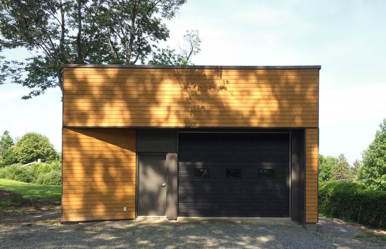 Garage Fabest